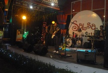 Salsa Food City - Tribute To Koes Plus Bersaudara