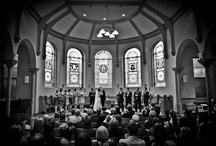 weddings and events  / by Becca Tilley