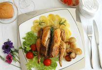 Ricette / Qui potrete trovare le migliori ricette con il Galletto Vallespluga
