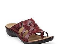#MyClarksStyle / Gawjus shoes / by Marie Watling