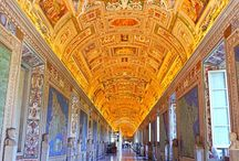 Italy Photography / Discover the beauties of Italy following these Italy Photography for your trip to Italy