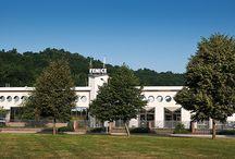 Fenice Headquarters