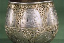 viking stuff + bronze age