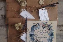 Дизайн, свадьбы, праздники