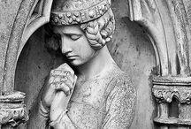 Modlitwa (Prayer)