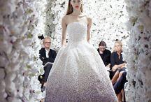France: Dior