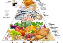 Mediterranean diet / A diet proportionally high in olive oil, legumes, unrefined cereals, fruits, and vegetables, moderate to high consumption of fish, moderate consumption of dairy products, moderate wine consumption and low consumption of meat and meat products