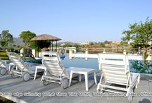 Shree Villas : Best hotel in Udaipur / SHREE VILAS ORCHID Presents Luxury Hotels, Lake View Resort And Villas in Udaipur, India. Best 5 Star Udaipur Hotels And Resorts at affordable rates