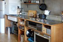 Kitchen_선바ㄴ