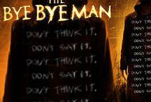https://www.behance.net/gallery/48317505/The-Bye-Bye-Man-(2017)-Full-Movie-Online-HDRip