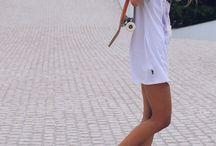 COol & Skate