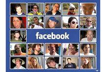 facebook aggiornamento post