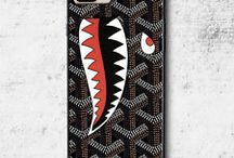 iPhone Case A2