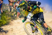 sport - mtb - enduro / #mtb #sport #mountainbike #enduro #rumors #new #season