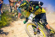 sport - mtb - enduro / #mtb #sport #mountainbike #enduro #rumors #new #season