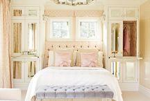Bedroom desıgn