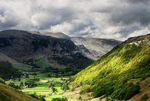 Derbyshire UK