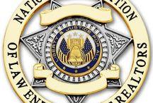 Law Enforcement Realtors