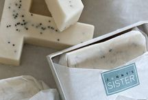 Craft - Soap Making
