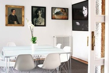 :: art & art displays ::