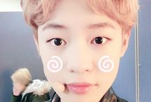 [KPOP] NCT · Chenle