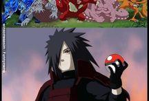 Naruto mem