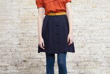 REF - Women fashion