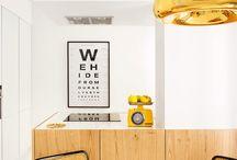 STYLOWA KUCHNIA / Kuchnia to najsmaczniejsze pomieszczenie w naszym domu, w jakim stylu byłaby Wasza wymarzona kuchnia?