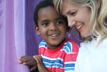 AutismParents rock! / Parents raising children with #autism or #Aspergers. Meet others: MyAutismTeam.com