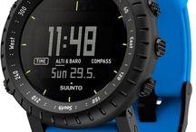 Watches / Watches design