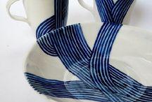 ceramics / by Naomi Wallen