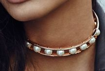 2016 jewellery trends