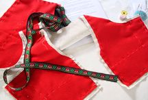 Bunad-national costume