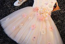 Vestido MG