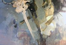 ASHLEY WOOD