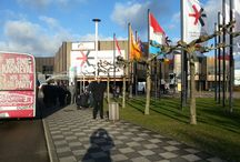 16-20 February 2014 Euroshop Düsseldorf Messe Germany / 16-20 February 2014 Euroshop Düsseldorf Messe Germany