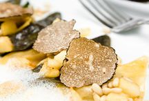 Nice Truffles pictures