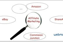 affiliate marketing greece