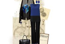 Polyvore Sets | KathKath / Polyvore Sets featuring KathKath products