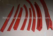 Seal Karet Kaca | Seal Karet Pintu / Seal Karet Kaca | Seal Karet Pintu  http://www.industrikaret.com/karet-seal-kaca.html