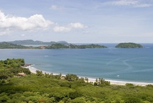 The beaches of Costa Rica by our affiliate real estate agents / The American European Real Estate Group has office from coast to coast and this is a sample of the pictures they supply for their listings