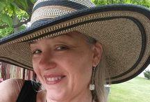 Judy Menting
