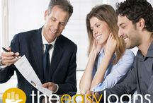 Personal Loan / The Easy Loans is among the top leading UK Lending Companies catering the financial needs of individuals from diversified profiles- unemployed, bad credit, no guarantor, no collateral etc. Irrespective of the financial hurdles you face while materialising your plans, we have affordable and ready-to-deliver financial solutions like Personal Loans for Unemployed, Unsecured Personal Loans without guarantor and credit check etc.