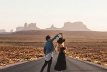 couples travel photography