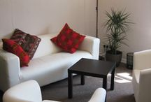 counselling furniture
