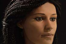Egiptología / Historia