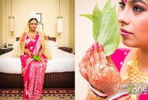 Bengali wedding / #candid wedding photography#bengali wedding photography#indian wedding photography#candid photographer in Chennai#best candid photographer in Chennai#bengali wedding moments# / by Foto Zone