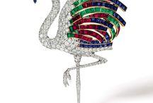 Duchess of Windsor jewelry