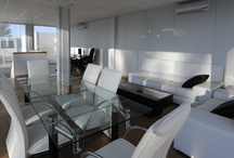 FBO Vip Lounges