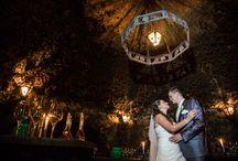 Esküvői fotók / Esküvőkön készített fotóink
